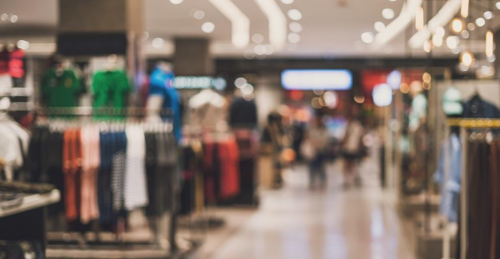 Why Buy A Retail Store