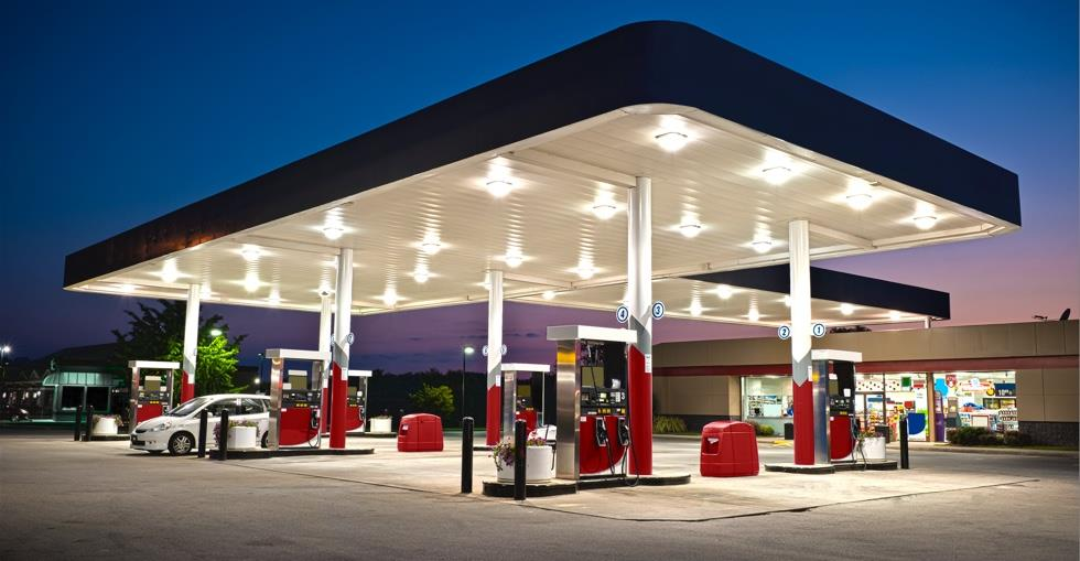 What to Know Before Buying a Gas Station Franchise