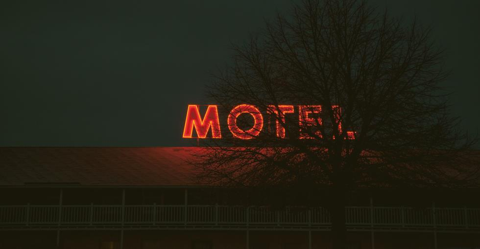 article How to Sell a Motel image