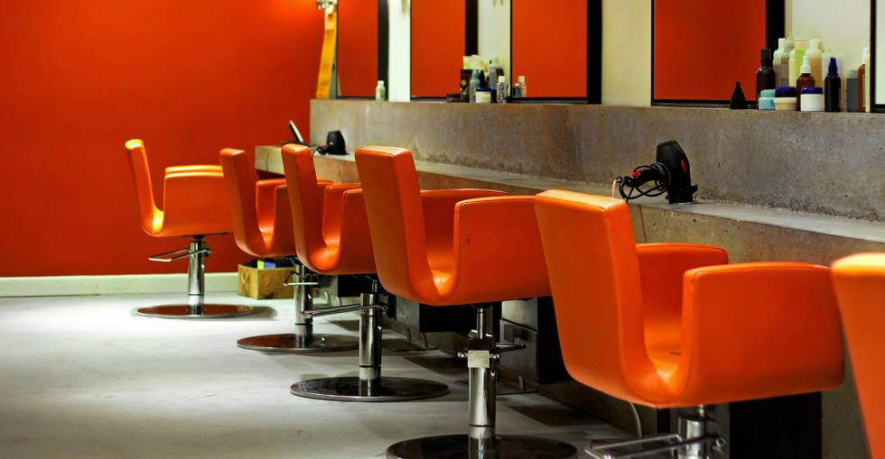 article How to Sell a Salon image