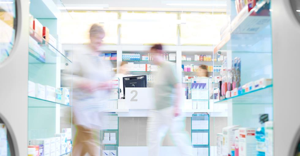 article Should You Own a Drugstore Franchise?  image