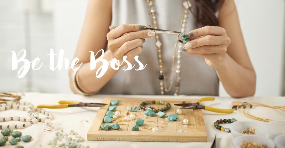 Be_the_Boss_jewellery