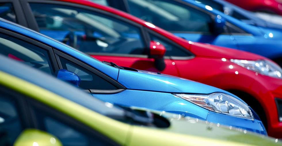 How to Buy a Car Dealership