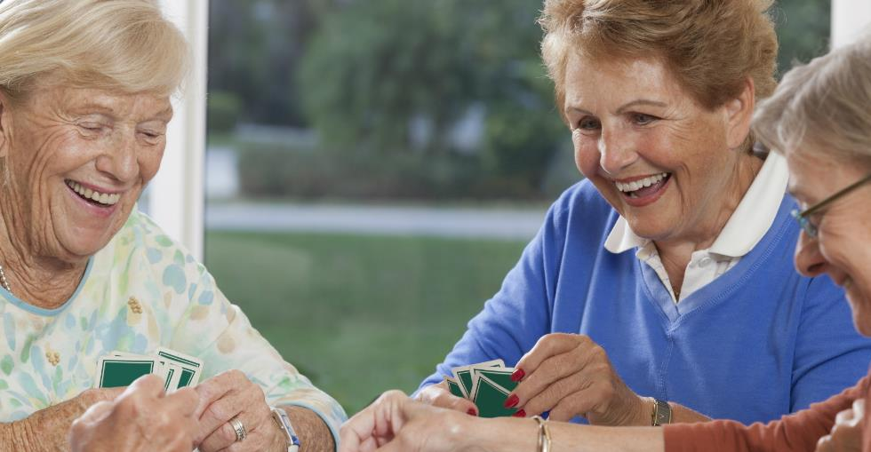 How to start a care home