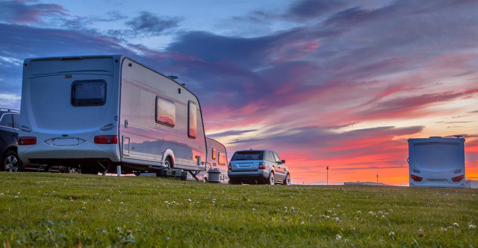 Buying A Mobile Home Park Considerations For Buyers