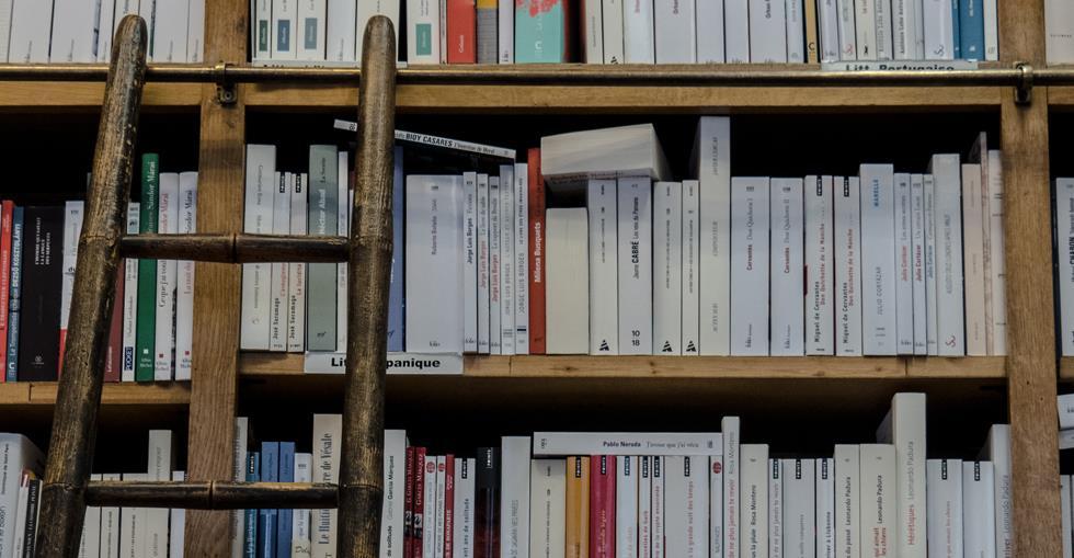 bookshophero2