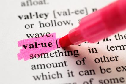 Common Mistakes in Business Valuation
