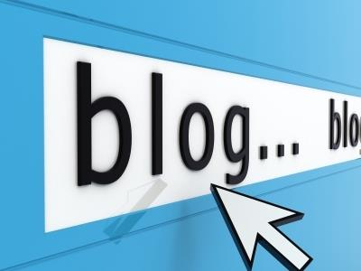 7 Blogs and Newsletters That Can Help You Sell a Business