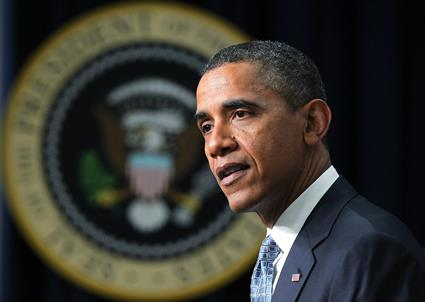 Ex-Im Bank Charter lapse is hurting small business according to Obama