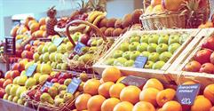 How to prepare a grocery store or food retailer for sale