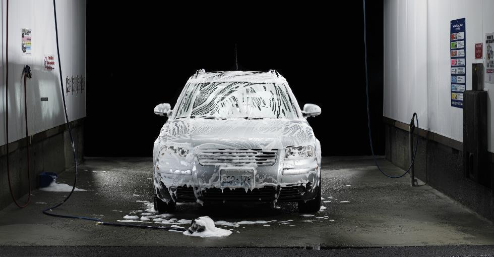 5 tips for boosting traffic at your neighborhood car wash solutioingenieria Images