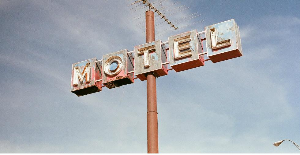 Hotels versus motels the key differences for business buyers