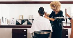 How to Buy a Salon Franchise