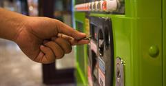 Is Owning a Vending Machine Profitable?