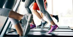 How to Buy a Fitness Center