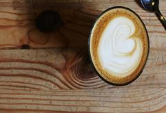 article How to buy a coffee shop image