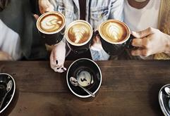 article How to Run a Coffee Shop image