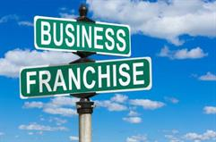 Buying a Franchise? What It's Worth?