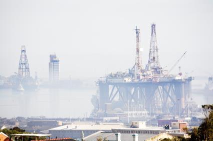 Wells Buys BNP Energy Loan Portfolio